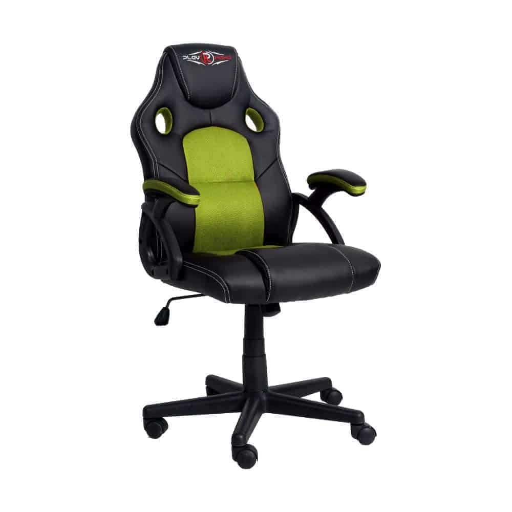 Play haha. Gaming Chair Racing Style Office Swivel Computer Desk Chair Ergonomic Conference Chair | Anydeals.uk