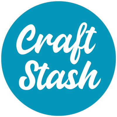 15% Off Sewing Patterns @ CraftStash