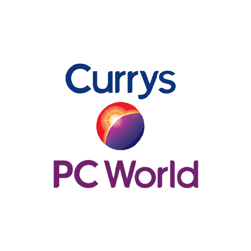 £150 off marked price selected Vision products @ Currys PC World