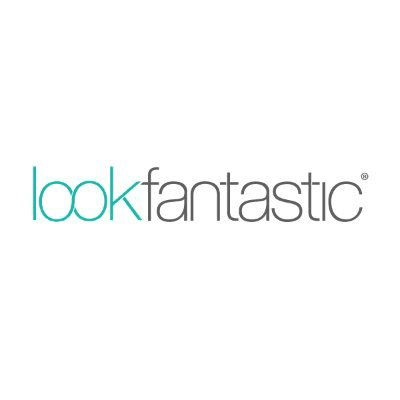 KLARNA. BEAUTY NOW. PAY LATER. @ lookfantastic UK