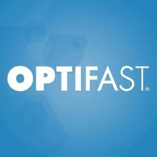 1 Week Trial Pack for Only £30 @ Optifast UK