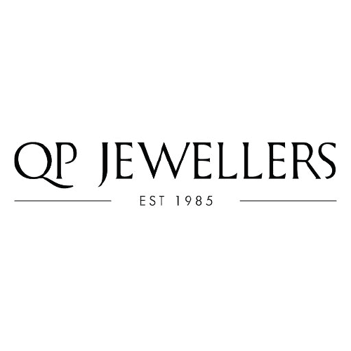 Shop QP Jewellers Best Sellers – Only Available Whilst Stock Lasts! @ QP Jewellers