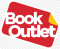 Book Outlet (Canada)