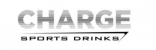 CHARGE Sports Drinks DE